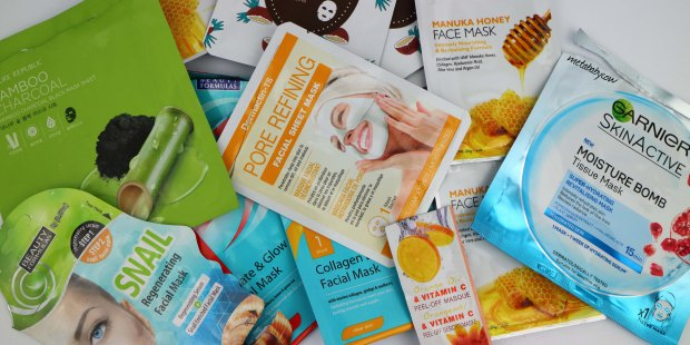 all-sheet-masks