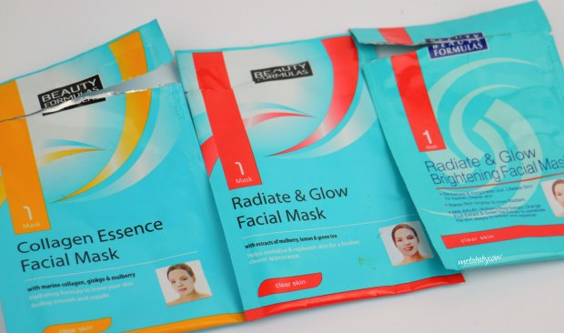 beauty-formulas-masks