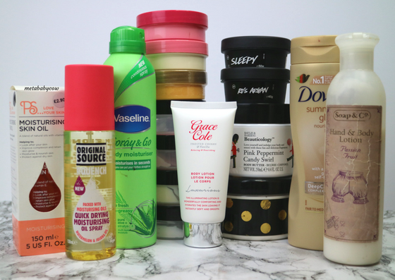 body lotions.png