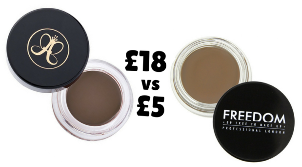 anastasia-dipbrow-pomade-dupe-freedom-makeup.png