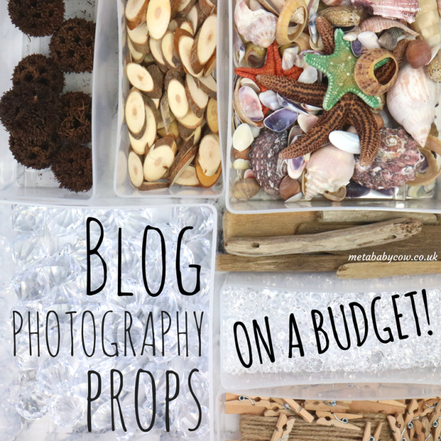 blog-photography-props-on-a-budget