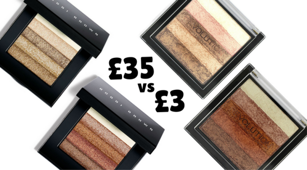 bobbi-brown-shimmer-brick-dupe-makeup-revolution.png