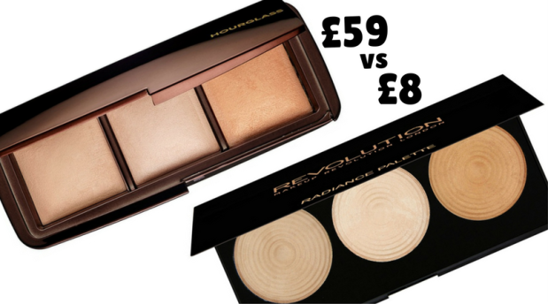 hourglass-ambient-lighting-edit-dupe-makeup-revolution.png