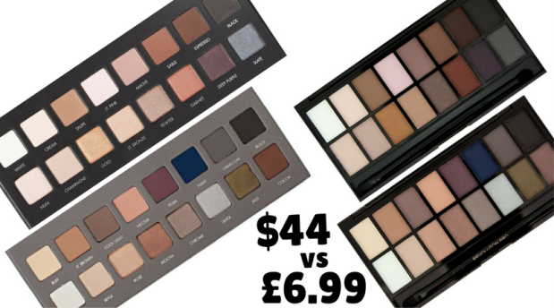 lorac-pro-1-and-2-dupe-makeup-revolution.png