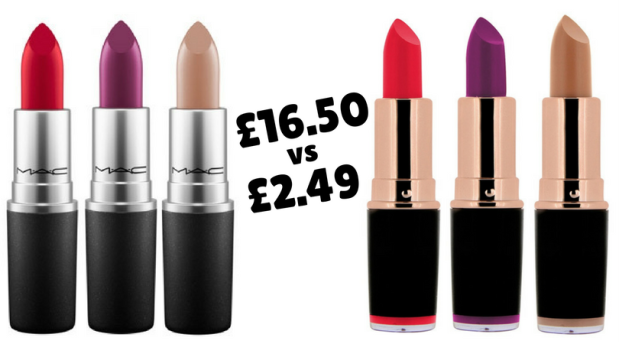 mac-lipstick-dupe-makeup-revolution.png