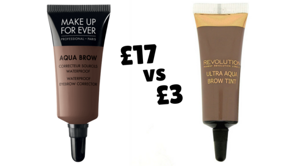 make-up-for-ever-aqua-brow-dupe-makeup-revolution.png