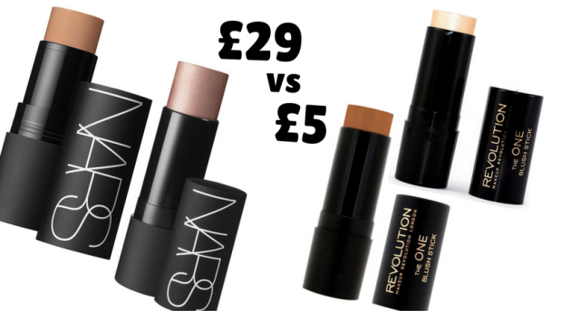 nars-mulitple-dupe-makeup-revolution-blush-stick.png