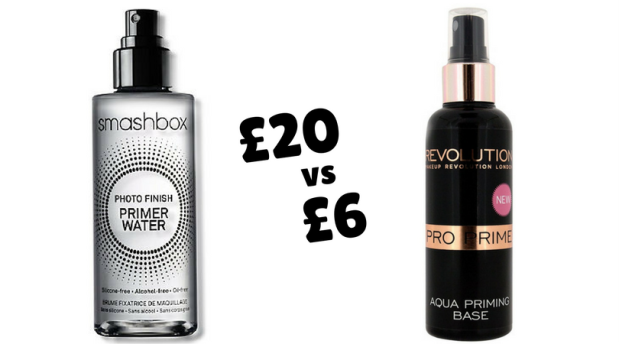 smashbox-primer-water-dupe-makeup-revolution.png