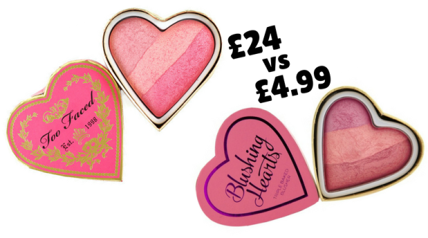 too-faced-sweetheart-perfect-flush-blush-dupe-i-heart-makeup.png