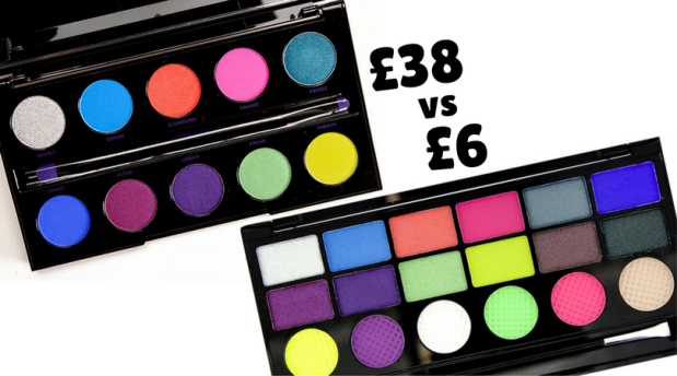 urban-decay-electric-palette-dupe-makeup-revolution.png