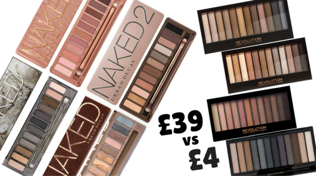 urban-decay-naked-palette-dupes-makeup-revolution