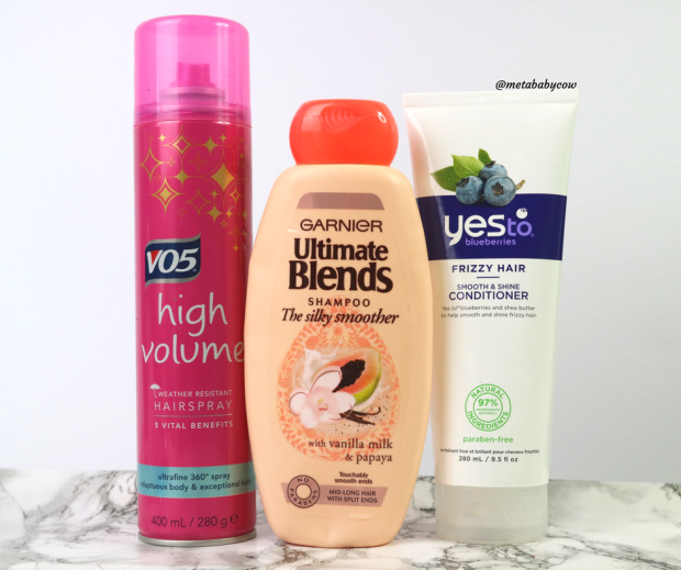 haircare-empties-march-017
