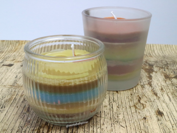 layered-candles-diy