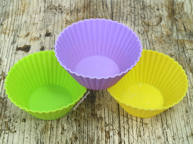 silicone-baking-cupcake-cases.png