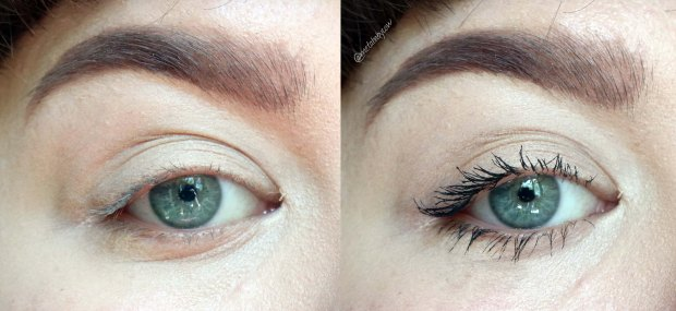 before-after-mascara-straight-on