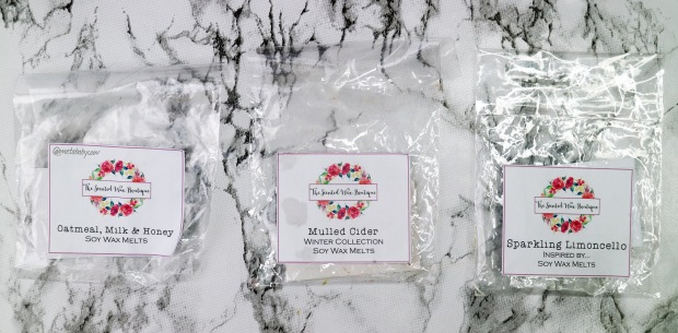 wax-melts-empties-scented-wax-boutique