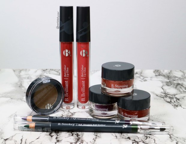 b-beautiful-makeup-line