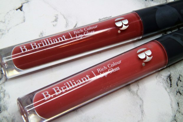 b-brilliant-lip-gloss