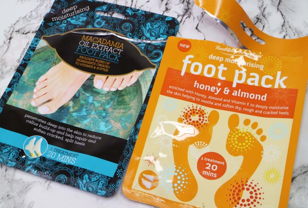 foot-pack-empties