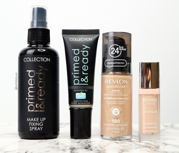 foundation-setting-spray-concealer