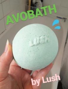 lush-avobath-bomb