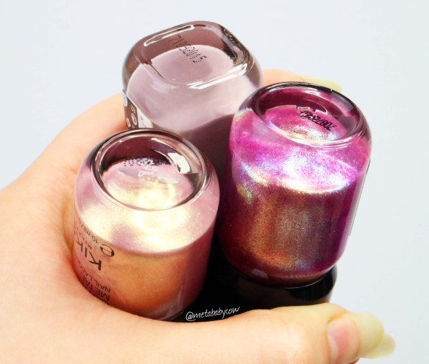 kiko-nail-polish-bottoms
