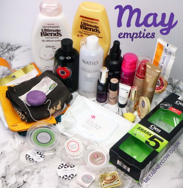 may-empties-social-sharing-images