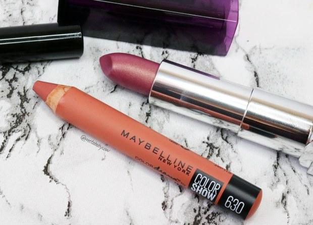 maybelline-lipstick-lip-crayon