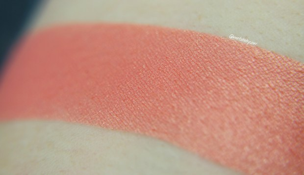brija-cosmetics-blush-beware-of-plastics-closeup-swatch