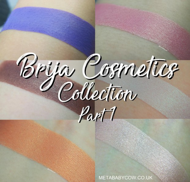 brija-cosmetics-collection-part-one-social-sharing