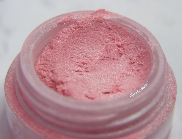 brija-cosmetics-eyeshadow-the-girls-room-jar