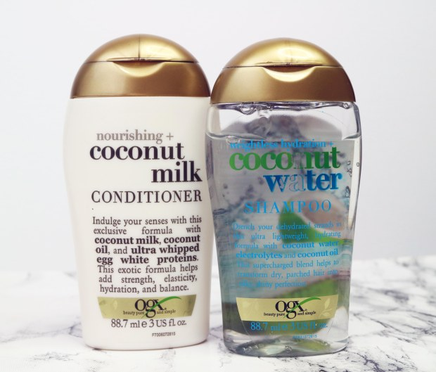 ogx-coconut-water-mini-shampoo-conditioner