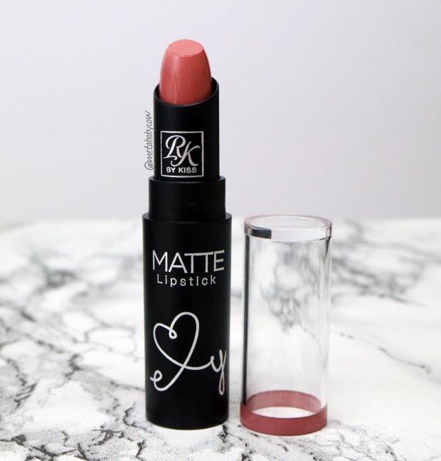 rk-matte-lipstick