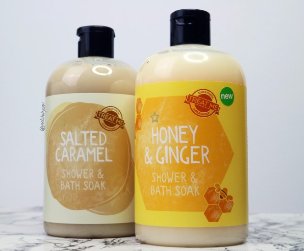 salted-caramel-honey-ginger-bath-soak
