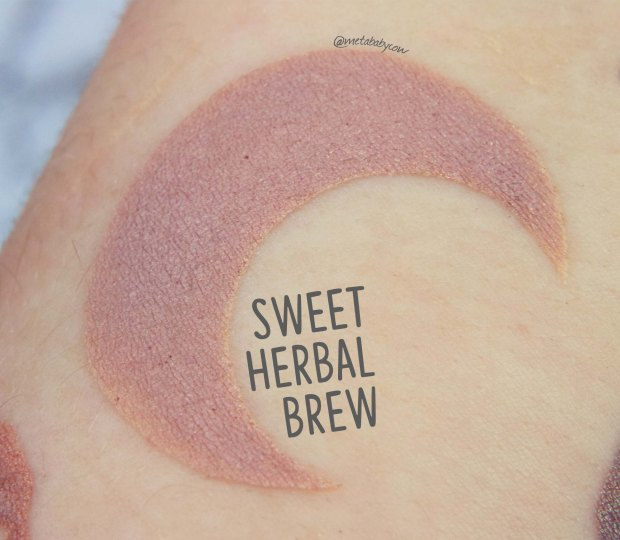 sweet-herbal-brew