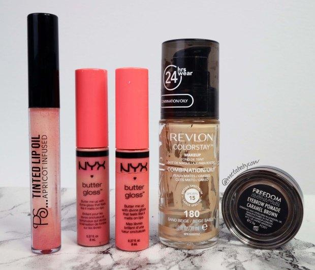 makeup-empties