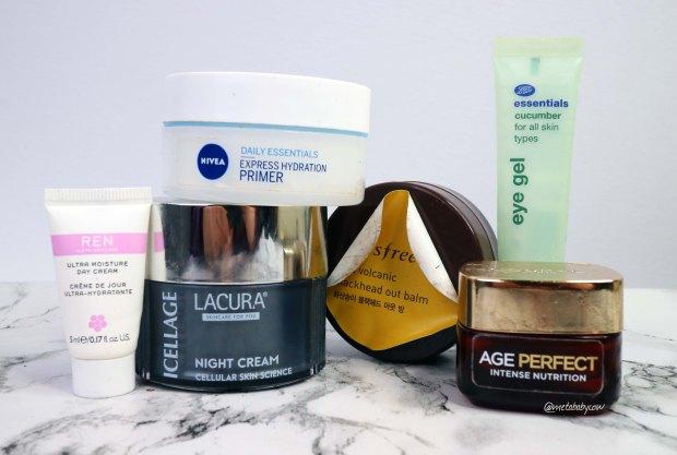 moisturisers-facial-skincare